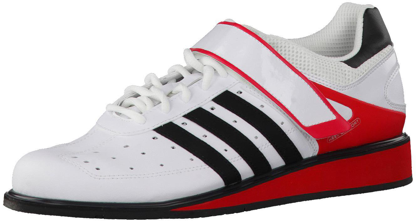 Adidas Power Perfect 2 Fitnessschuhe