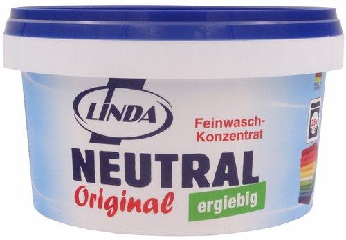 Linda Neutral (375 ml)