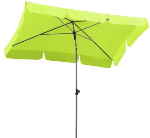 Schneider Schirme Locarno 180 x 120 cm