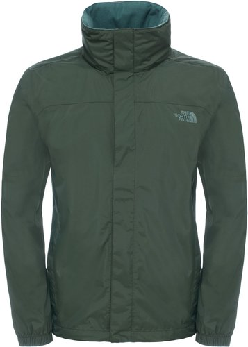 73d97bfe5b The North Face Resolve Jacke Herren günstig kaufen