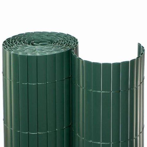 Noor Sichtschutzmatte PVC 180 x 300 cm