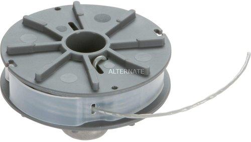 Gardena Ersatzfadenspule für EasyCut 400 (5307-20)