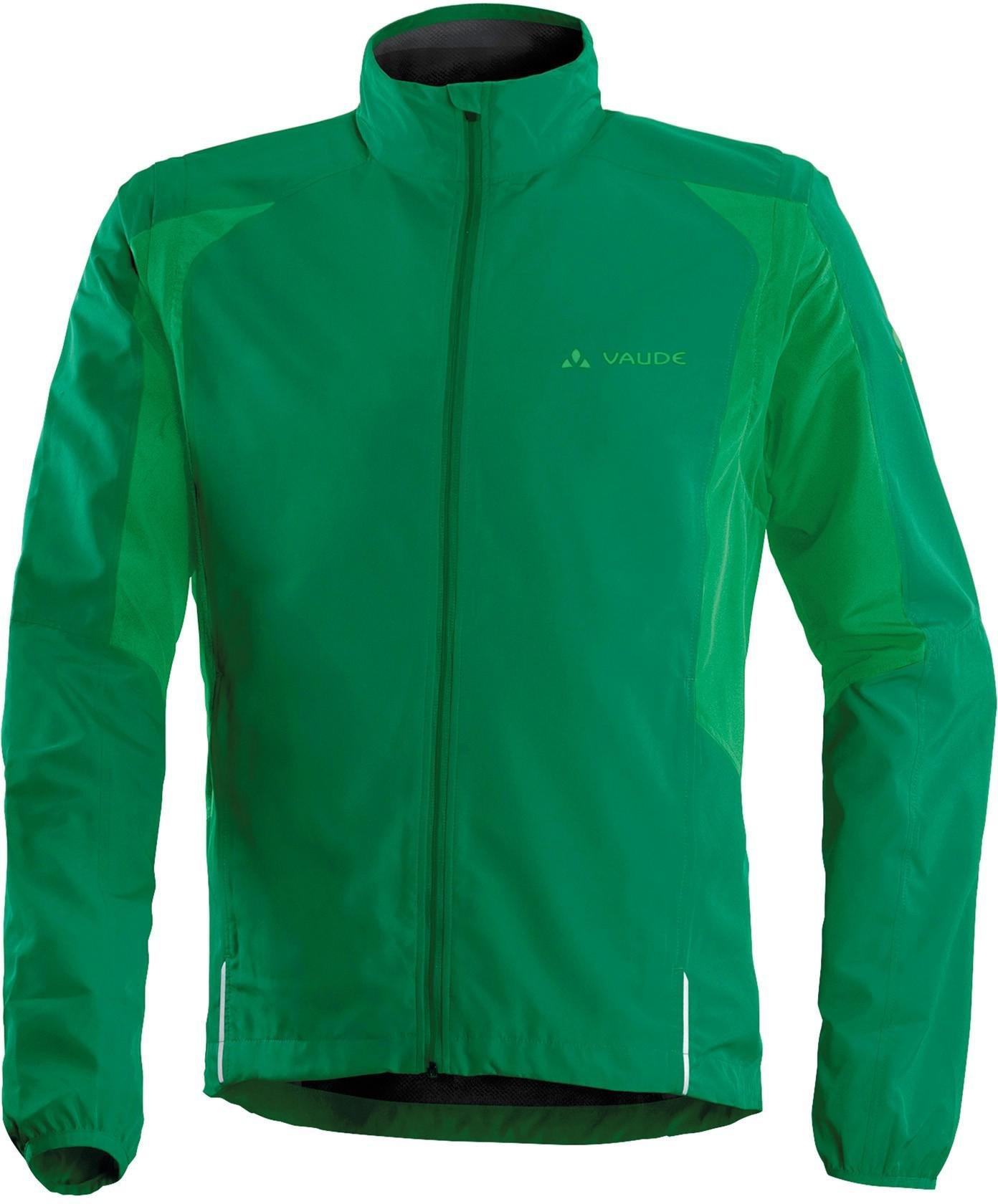 buy online c5ffb 4809b Vaude Herren Dundee Classic ZO Jacke