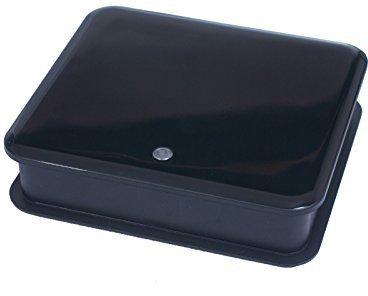 LinTech blueLino 4G