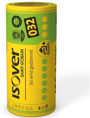 Isover Integra ZKF-1 WLG-035 (120 mm)
