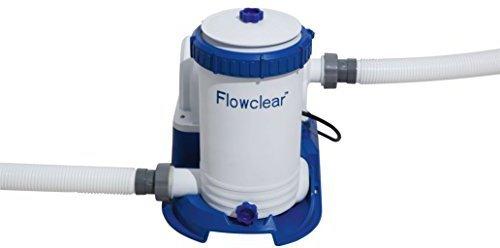 Bestway Flowclear 9463 l/h (58221)