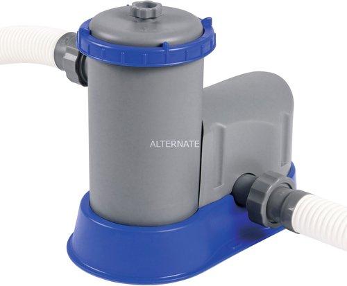 Bestway Flowclear 5678 l/h (58122)
