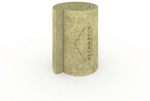 Rockwool Klemmrock Klemmfilz WLG-035 (240 mm)