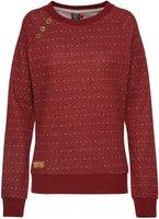 5a778f4fe64d93 Naketano Sweatshirt Damen vergleichen und günstig online kaufen ✓
