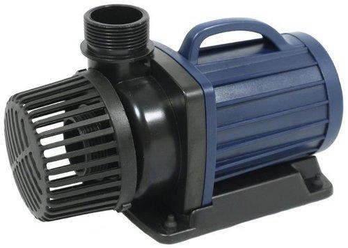 AquaForte EcoMax DM 3500