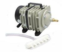 Teichpumpe 4500 UVC-Klärer 11W Osaga Teichfilter System ODF 9000 ODR-Regl