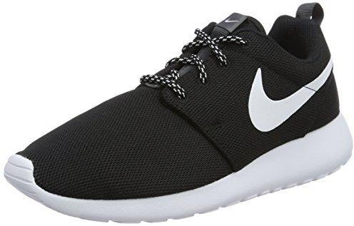 Nike Roshe Run Women