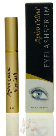 Aphro Celina Eyelash (3 ml)