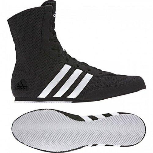 Adidas Box Hog II