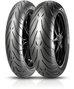 Pirelli Angel GT 120/70 ZR17 58W M/C Motorradreifen Vergleich