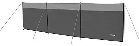 Abbey Camp Windschutz 500x140