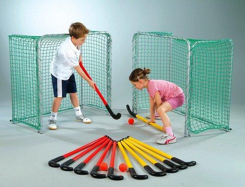 Sport Thieme Hockey-Set Mini