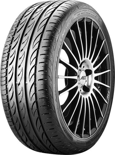 Pirelli P Zero Nero GT 225/45 R17 94Y
