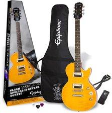 4X Schwarze Gitarrensteuerung Speed Tone Lautstärkeregler für Gibson Les Paul GE