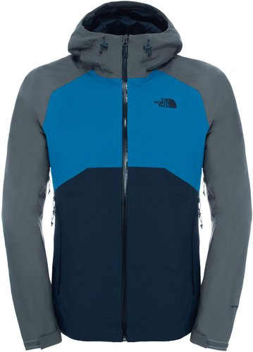 775a8df169 The North Face Men's Stratos Jacket günstig kaufen ab 72 €