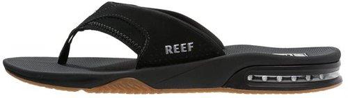 Reef Fanning Herren