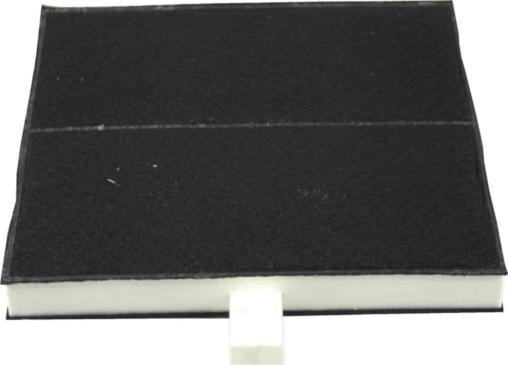 ORIGINAL Kohlefilter Dunstabzugshaube Siemens Bosch Neff 00360732 LZ51851 02