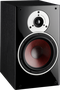 Dali Zensor 3 Regal-Lautsprecher Vergleich