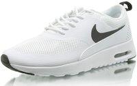 Nike Air Max Thea günstig online bei kaufen
