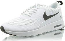 Nike AirMax Thea ab € 39,99 | Preisvergleich bei idealo.at