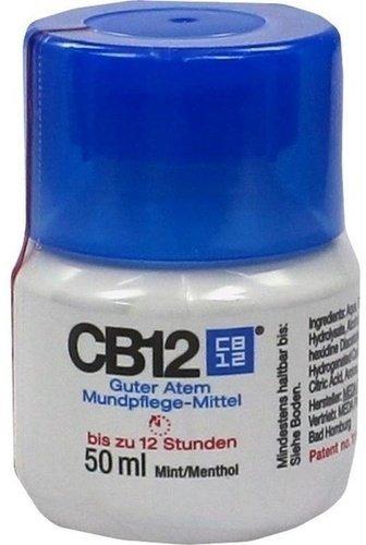 Meda CB-12 50 ml