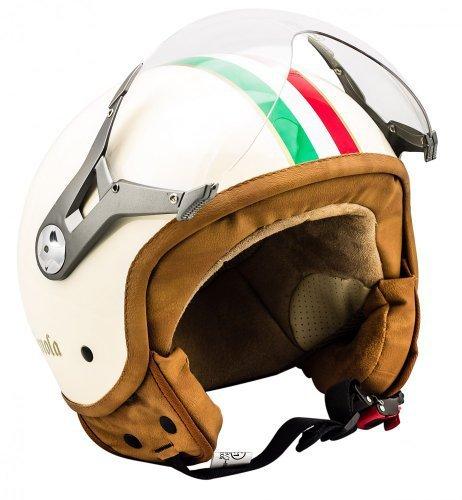 Soxon SP-325 Imola/Italy