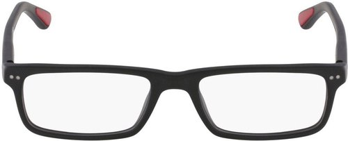 Ray Ban RX5277 2077 (black matt)