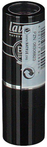 Lavera Trend Sensitiv Lipstick - 16 Pink (4,5 g)