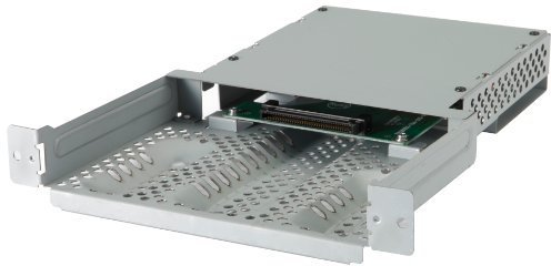 NEC Display Solution Dual Slot STv2 Adapter