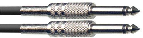 Stagg SGC1,5 Instrumentenkabel (1,5m)