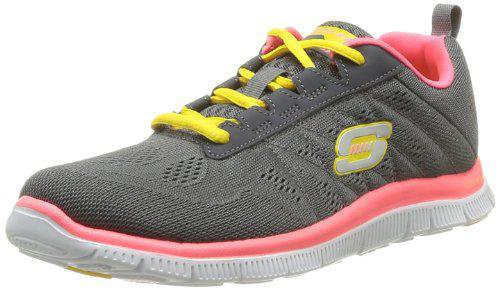 Skechers Flex Appeal Sweet Spot Damen
