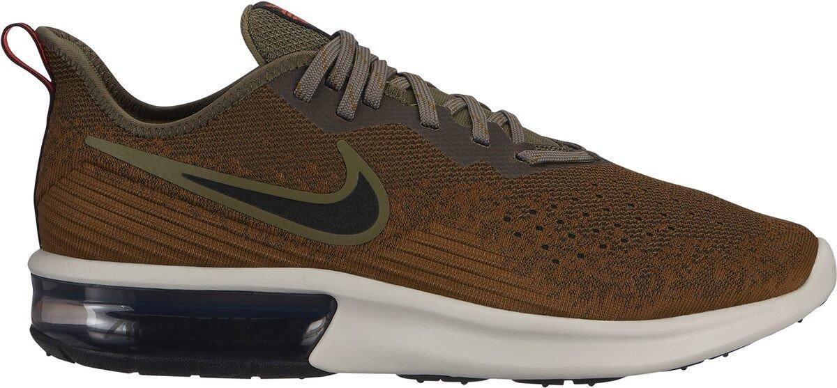 Nike Roshe Run Print Damen