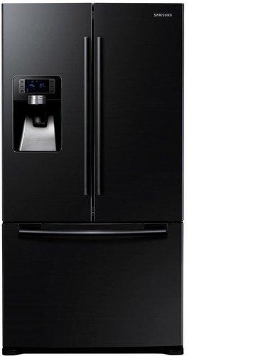 Samsung RFG23UEBP im Preisvergleich auf Preis.de günstig kaufen