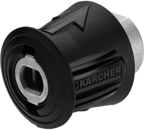 Kärcher Adapter Quick Connect (4.470-041.0)