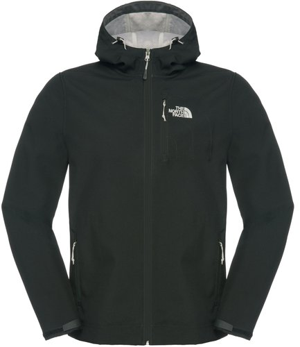 sale retailer 4cafc 82f00 The North Face Durango Jacke Herren