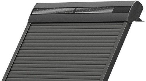 Velux Rollladen SSL (Solar) SK06 0000S
