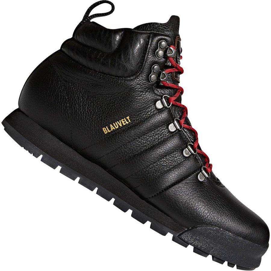 Adidas Boots Damen Adidas Schuhe versandkostenfrei im