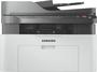 Samsung Xpress M2070FW WLAN-Drucker Vergleich