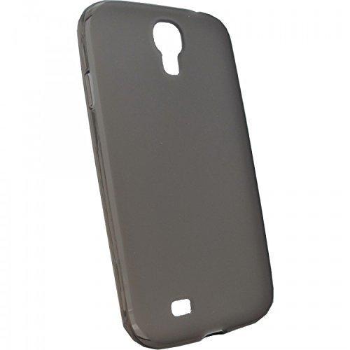 2GO TPU Case smoke (Samsung Galaxy S4)