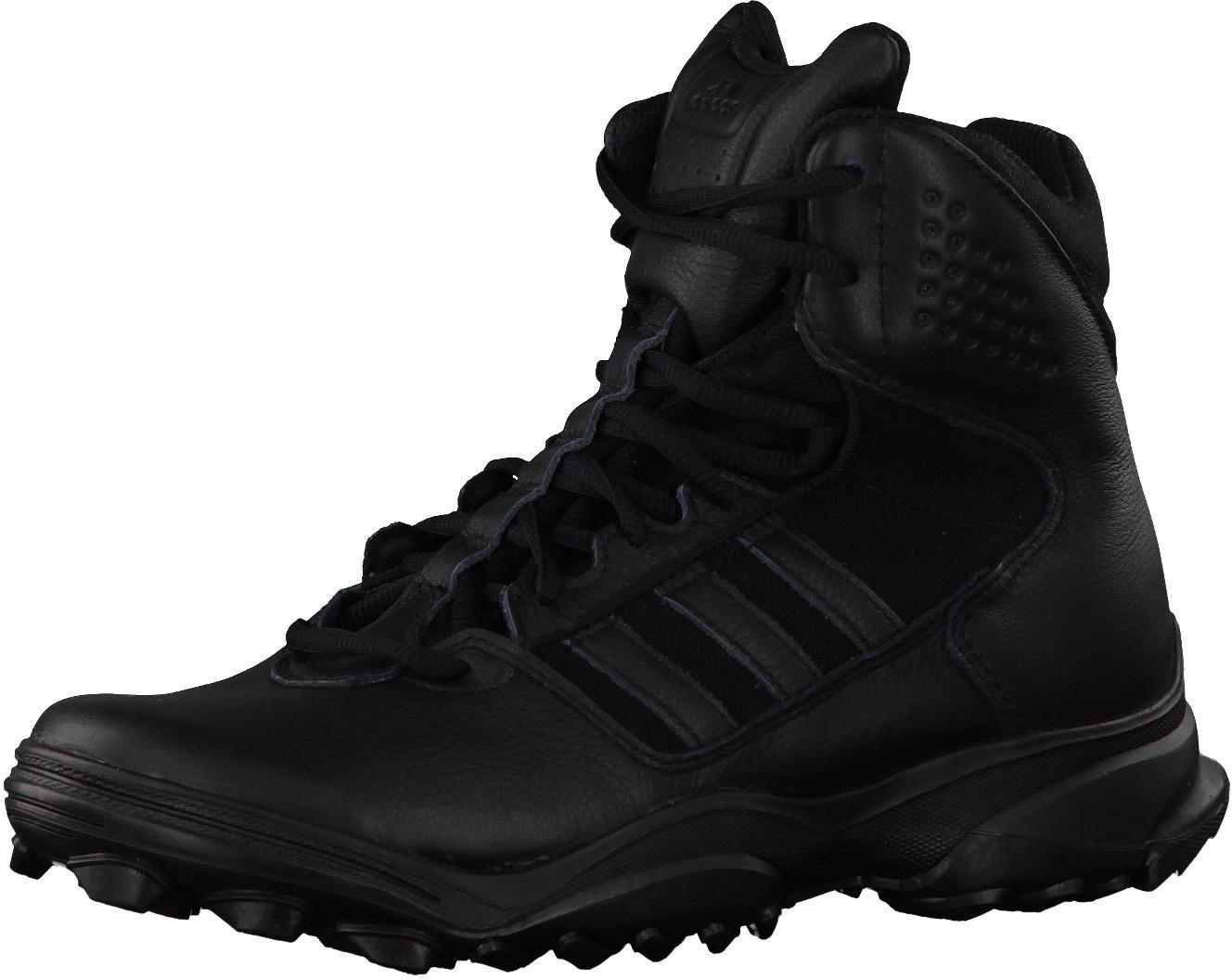 Adidas GSG9 9.7