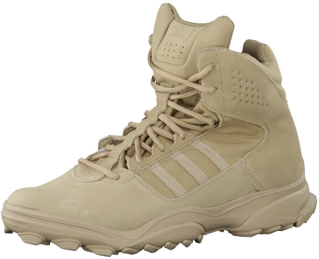 Adidas GSG 9.3 Stiefel