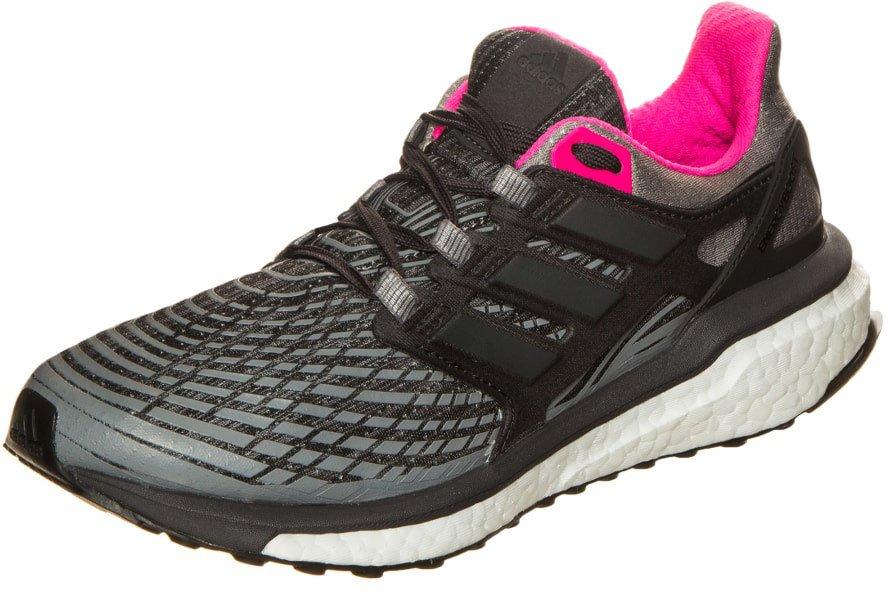 schuh adidas energy boost damen 40 2 3