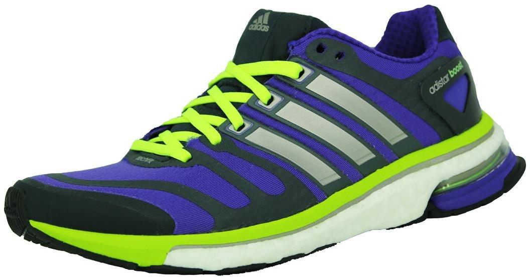 Adidas Adistar Boost Damen