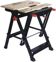 Black & Decker Workmate WM301 ab 33,62 € im Preisvergleich ...