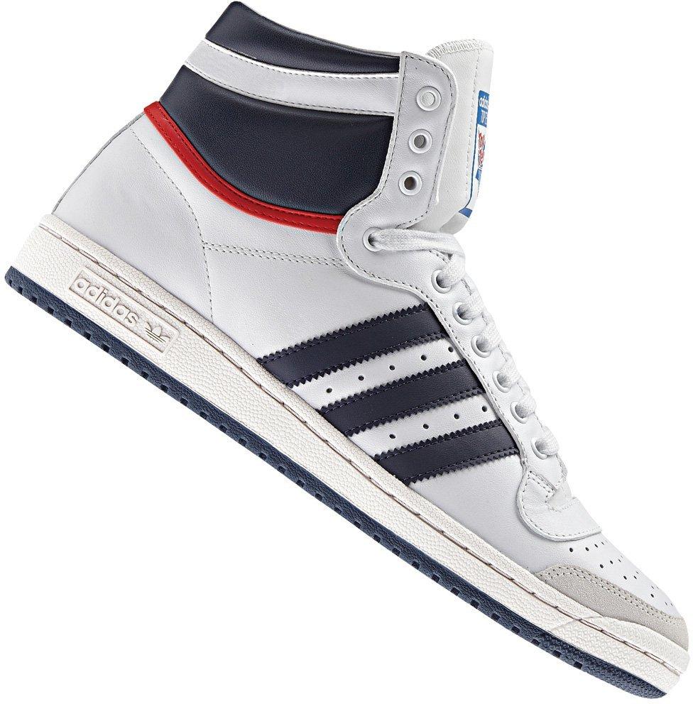 Adidas Top Ten Hi Herren